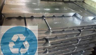 Photo of خرید ضایعات سرب ، قیمت روز ضایعات سرب