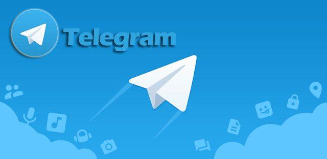 کانال تلگرام ضایعات و تلگرام قیمت روز ضایعات